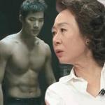 """Phim - Sao nữ 65 tuổi tiết lộ cảnh cưỡng """"yêu"""""""