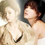 Phim - 25 sao nữ xinh đẹp nhất màn ảnh Hàn