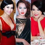 Làm đẹp - Người đẹp Việt nên học cách tô son