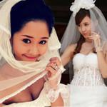 Phim - Những cô dâu xinh đẹp của màn ảnh Việt 2012