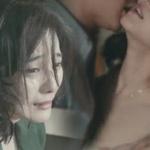 Phim - Tò mò cảnh nóng của Phạm Băng Băng