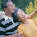Sức khỏe đời sống - 8 nguyên nhân gây suy giảm trí nhớ