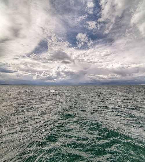 Những huyền thoại bí ẩn về hồ Titicaca - 13
