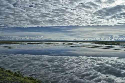 Những huyền thoại bí ẩn về hồ Titicaca - 8