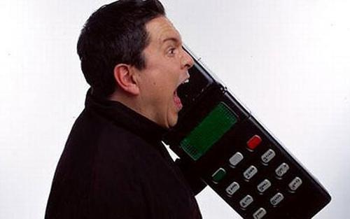Sử dụng điện thoại đúng cách khi đang hẹn hò - 6