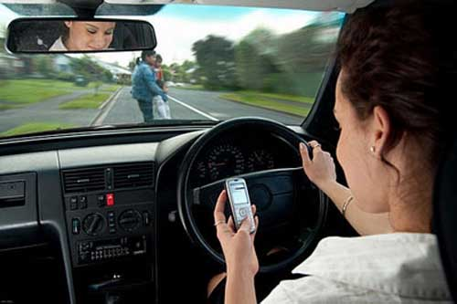 Sử dụng điện thoại đúng cách khi đang hẹn hò - 7
