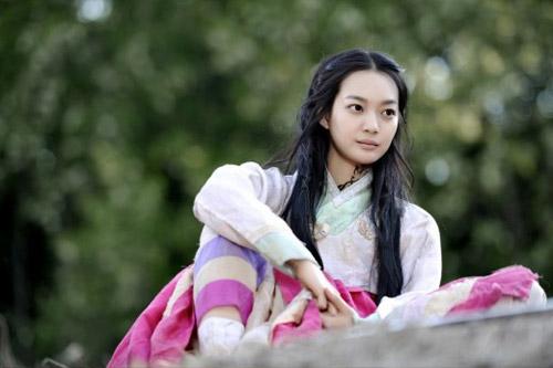 Phim truyền hình Hàn tháng 8 quá hot - 7