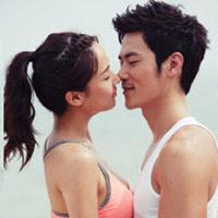 Phim truyền hình Hàn tháng 8 quá hot