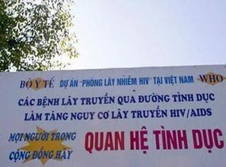 Nhng nh ch c  Vit Nam (83), Tranh vui, Ci 24H, chi co o viet nam, tranh vui, tranh hai, anh vui, anh hai, bao, cuoi 24h