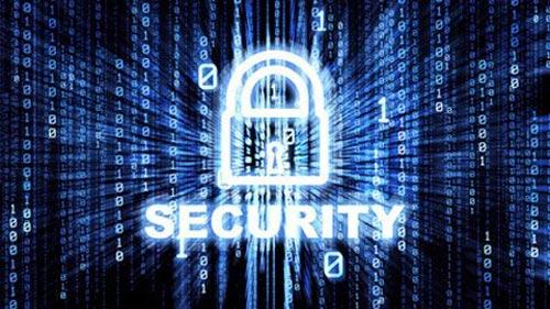 7,3 cuộc tấn công vào mạng quốc phòng mỗi ngày - 1