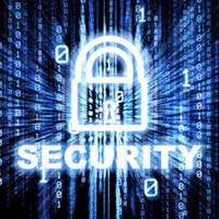 7,3 cuộc tấn công vào mạng quốc phòng mỗi ngày