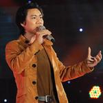 Sao ngoại-sao nội - Viên kim cương thô Kiên Giang hát My way