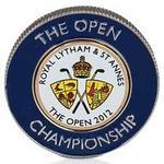 Thể thao - Golf - Hướng tới The Open: Thử thách cực đại