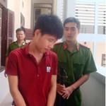 An ninh Xã hội - 6 năm tù cho nam sinh hiếp dâm bé gái