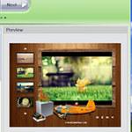 Công nghệ thông tin - Tạo slideshow ảnh cực đẹp và miễn phí