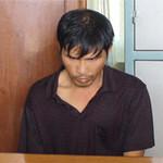 An ninh Xã hội - Bắt được hung thủ chém chết vợ chồng em vợ