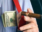 """Tài chính - Bất động sản - Kiếm tiền ở đâu """"sướng"""" nhất thế giới?"""