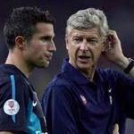 Bóng đá - Huyền thoại Ian Wright xót xa cho Arsenal