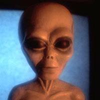 """Con người sắp """"đụng"""" người ngoài hành tinh?"""