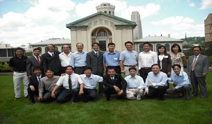 Đại học Duy Tân: Học phí gắn liền với chất lượng - 2