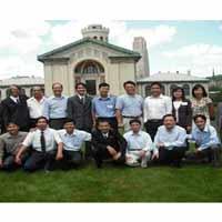 Đại học Duy Tân: Học phí gắn liền với chất lượng