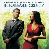 HBO 23/7: Intolerable Cruelty