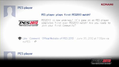 PES và những thay đổi trong năm 2013 - 3