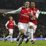 Bóng đá - Arsenal: Nếu công thần ra đi...