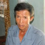 An ninh Xã hội - Nghi án một phụ nữ tự tử vì bị bạo hành