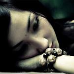 Bạn trẻ - Cuộc sống - Khi gái già bị cấm lấy chồng