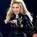 Ca nhạc - MTV - Madonna đối mặt với kiện tụng