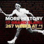 Thể thao - Federer vĩ đại hơn Sampras