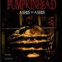 Cinemax 25/7: Pumpkinhead: Ashes To Ashes