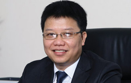 CEO ngn hng gi bao nhiu?, Ti chnh - Bt ng sn, CEO, ngan hang, tai chinh, luong ceo, thu nhap khung, kinh te, bao