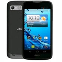 Acer tung dế 2 SIM Liquid Gallant Duo