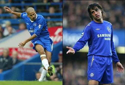 Chelsea: Sexy hay sp ?, Bng , Chelsea, di matteo, stamford bridge, the blues, abramovich, falcao, hulk, osca, cavani, veron, bong da, bong da 24h, ket qua bong da, bao bong da, olympic