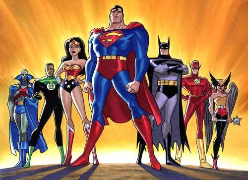 Game hay: Biệt đôi siêu anh hùng - 2