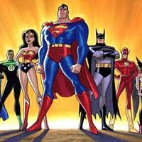 Game hay: Biệt đôi siêu anh hùng