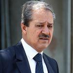 Tin tức trong ngày - Tổng thống Syria sẽ dùng vũ khí hóa học?