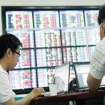 Tài chính - Bất động sản - Chiều 18/7: VN-Index duy trì sắc xanh