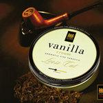 Vanilla - Gia vị đắt thứ 2 thế giới