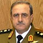 Tin tức trong ngày - Bộ trưởng quốc phòng Syria thiệt mạng