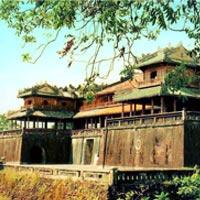 Điểm mặt các di sản thế giới ở Việt Nam