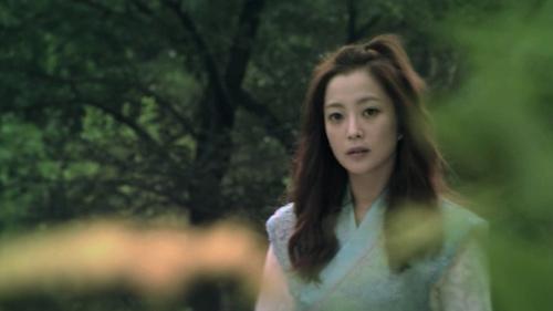 Lộ cảnh Lee Min Ho bắt cóc Kim Hee Sun - 6