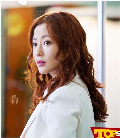 Lộ cảnh Lee Min Ho bắt cóc Kim Hee Sun - 3