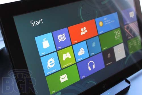 Windows 8 chnh thc ra mt ngy 26/10, Cng ngh thng tin, Windows 8, Windows 8 ra mat, ngay ra mat windows 8, Windows 7, download Windows 8, he dieu hanh Windows 8, phan mem Windows 8, cai dat Windows 8, Windows, Windows XP, Microsoft Windows 8, Microsoft, cong nghe, cong nghe thong tin, phan mem ngoai, he dieu hanh Windows,