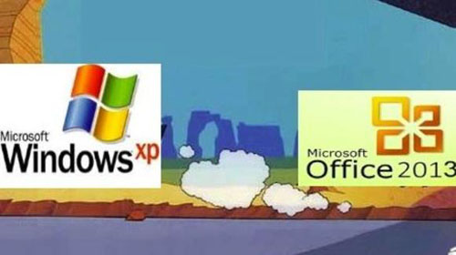 Office 2013 khng chy trn Windows XP v Vista, Phn mm ngoi, Cng ngh thng tin, Office 2013 cho win xp, office 2013 khong chya tren win Xp, phan mem office 2013, office 2013, microsoft, microsoft office, microsoft office 2013, download microsoft office, download microsoft office 2013, download office 2013, tai office 2013, cong nghe thong tin, tin hoc, tin hoc van phong, cong nghe