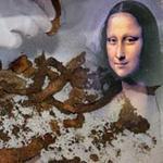 """Phi thường - kỳ quặc - Tìm được """"hài cốt Mona Lisa"""""""