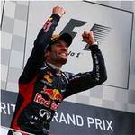 Thể thao - F1 – German GP: Lột trần sự thật
