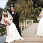 """Tin tức trong ngày - Chuẩn bị """"giải cứu"""" 92 cô dâu Việt ở Đài Loan"""
